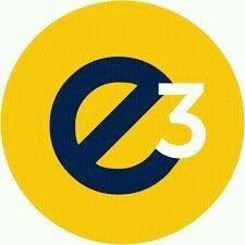 e3 Tech Academy